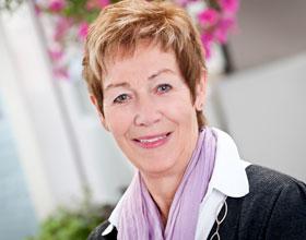 Hannelore Jansen