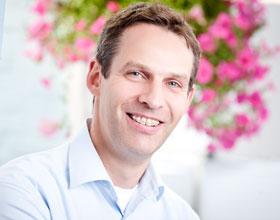 Marc Jansen