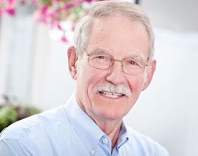 Werner Jansen